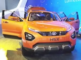 Video: 2018 Auto Expo: Top 25 Cars And Bikes