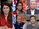 The NDTV Dialogues: Restoring Public Confidence In Scam-hit Banks