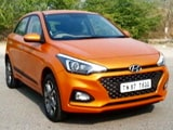 Video : Hyundai i20, BMW X3, BMW X3 vs Volvo XC60 vs Audi Q5