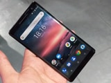 Video: Nokia 8 Sirocco First Look: Camera, Specs, Features, And More
