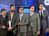Video: CNB Awards For Excellence At Auto Expo 2018