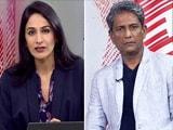 Video: Sridevi: The 'Chandni' Of Indian Cinema No More