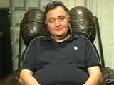 Video: Sridevi Remembered By <i>Chandni</i> Co-Star, Rishi Kapoor