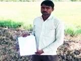 Video : EXCLUSIVE : मध्य प्रदेश में सिंचाई की 'पम्प ऊर्जीकरण योजना' भी भ्रष्टाचार की चपेट में