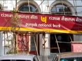 Video : PNB Scam Fallout: Small Businesses Choke