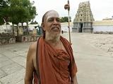 Video : Kanchi Shankaracharya Jayendra Saraswathi Dies At 82