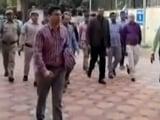 Video : इंद्राणी मुखर्जी के बयान पर कार्ति चिदंबरम गिरफ्तार : सूत्र