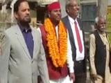 Videos : उत्तरप्रदेश उपचुनाव : बंटे विपक्ष से बीजेपी को मौका?