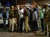 Video : Karti Chidambaram To Be In CBI Custody Till March 6, Says Court