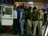 Video: इंडिया 7 बजे : कार्ति चिदंबरम 6 मार्च तक सीबीआई रिमांड पर