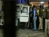 Video : इंडिया 8 बजे : कार्ति को HC से मिली अंतरिम राहत