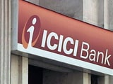 Video: ICICI Bank Raises Lending Rates (MCLR) By 15 Basis Points Following SBI, PNB