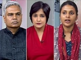 Video: Has Holi Become License For Hooliganism?
