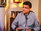 Video : Dada's Candid Memoirs