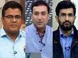 Video: रणनीति से त्रिपुरा में बीजेपी को मिली बढ़त