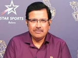 Gautam Gambhir Needed A Different Challenge: KKR CEO Venky Mysore