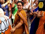 Video: How The Drift Of Tribal Votes Led To BJP's Spectacular Win In Tripura