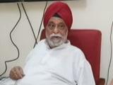 Video : MP के पूर्व मंत्री का दावा, मेडिकल बिल पास कराने के लिए मांगी गई रिश्वत