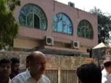 Video : दिल्ली : कांग्रेस दफ़्तर की होगी कुर्की, पटियाला हाउस कोर्ट का आदेश
