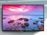 Video: 360 Daily: Xiaomi Mi TV 4A Launched, More Affordable 13-Inch MacBook Air, And More