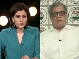 Video: BJP Trying To Hype Northeast Win: Derek O'Brien To NDTV
