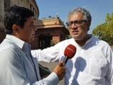 Video : त्रिपुरा में बीजेपी की बड़ी जीत के बाद तीसरे मोर्चे की राजनीति गरमाई