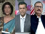 Video: Top Bankers Summoned Over Loans To Choksi Firms: How Deep Is The Rot?
