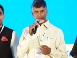Video: बड़ी खबर : प्रधानमंत्री नरेंद्र मोदी ने चंद्रबाबू नायडू से की बात