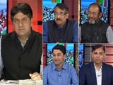 Video : Will BJP Go Ally-Free In 2019?
