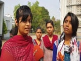 Video : Andhra Students On Why Nothing Less Than 'Special Status' Is Acceptable To Them