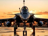 Video : Exclusive: France Wanted India To Announce Talks For 36 More Rafale Jets