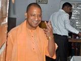 Video: यूपी में साख की लड़ाई, बीजेपी-सपा में टक्कर