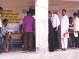 Video : बिहार : लोकसभा की एक और विधानसभा की 2 सीटों के लिए मतदान संपन्न