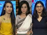 Video : हमलोग : महिलाओं को लेकर सोच कितनी बदली?
