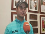 Shubhankars Impact On Indian Golf