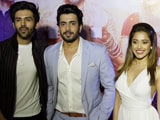 Video : Success Party Of <i>Sonu Ke Titu Ki Sweety</i>
