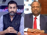 Video : Nirav Gate: The Bankers' Defence
