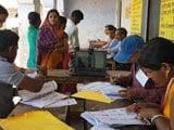 Video : बिहार उपचुनाव: अररिया और जहानाबाद में राजद आगे