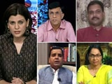 Video: BJP Loses Key Bypolls: Rude Shock For BJP Ahead Of 2019?