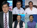 Video: Special Analysis Of The By-Election Results