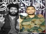 Video : Telangana Man Identified As Third Terrorist Killed In Anantnag Encounter