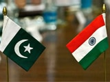 Video : Pakistan Calls Back Envoy To India After Alleged Incidents Of Harassment