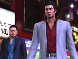 Video : Yakuza 6: The Song Of Life Review