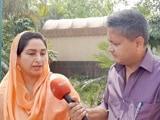Video : केजरीवाल की माफी से पंजाब के AAP नेता भड़के