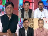 Video : 2019: BJP vs The Rest?
