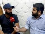 Video: सारे आरोप गलत और आधारहीन, NDTV से बोले मोहम्मद शमी