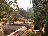 Video : More Voices Join Resistance Against Metro Garage At Mumbai's Aarey Colony