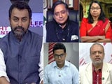 Video : Congress Ready To Give Up Opposition Lead Spot?