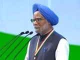 Video : Government Has Mismanaged Jammu and Kashmir Matter, Says Manmohan Singh