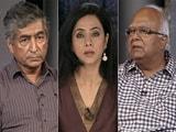 Video : हम लोग: क्या मजीठिया से माफी मांगना केजरीवाल की सियासी भूल?